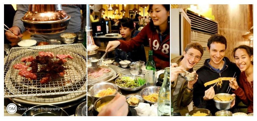 travelkorea2