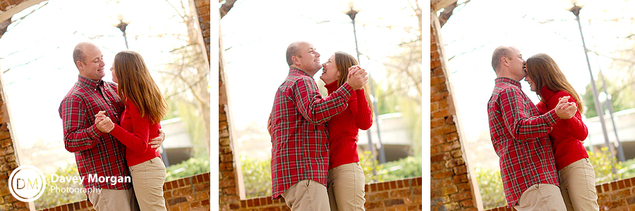 Greenville, SC Photographer | Davey Morgan Photography