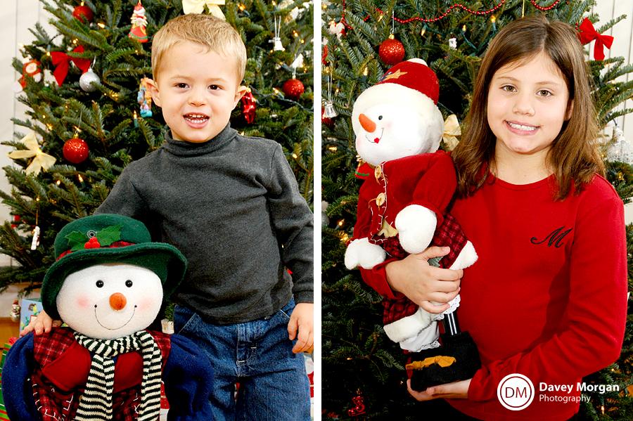 Children Photographer Columbia, SC | Davey Morgan Photography