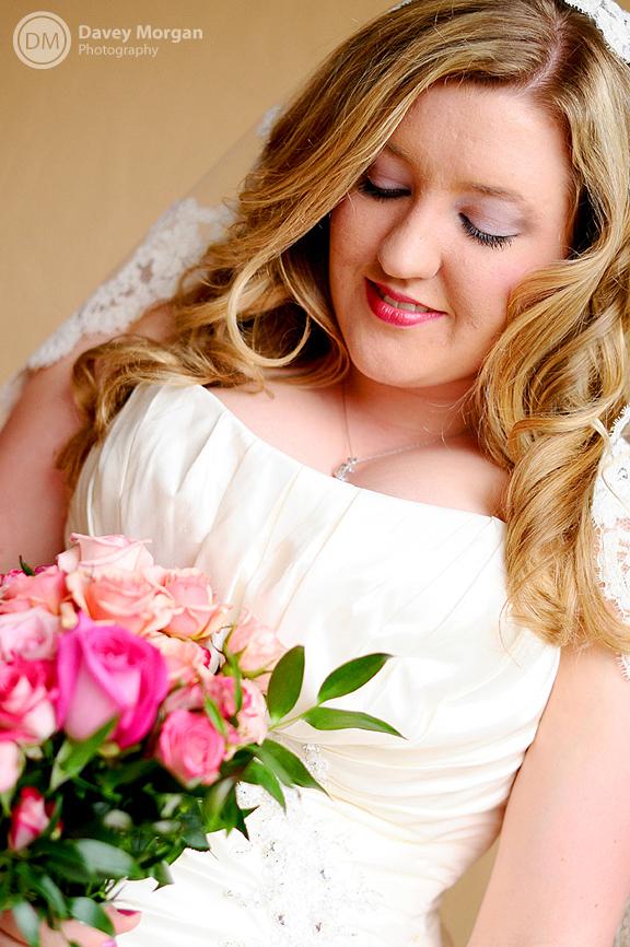 Rock Hill Wedding Photographer