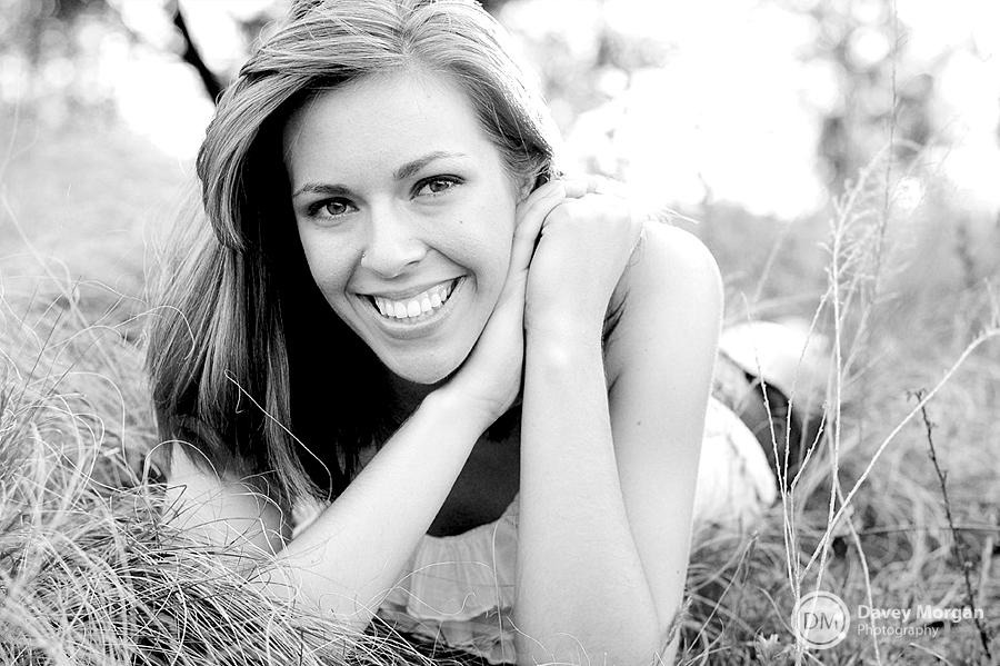 Katie Galloway | Class of 2010