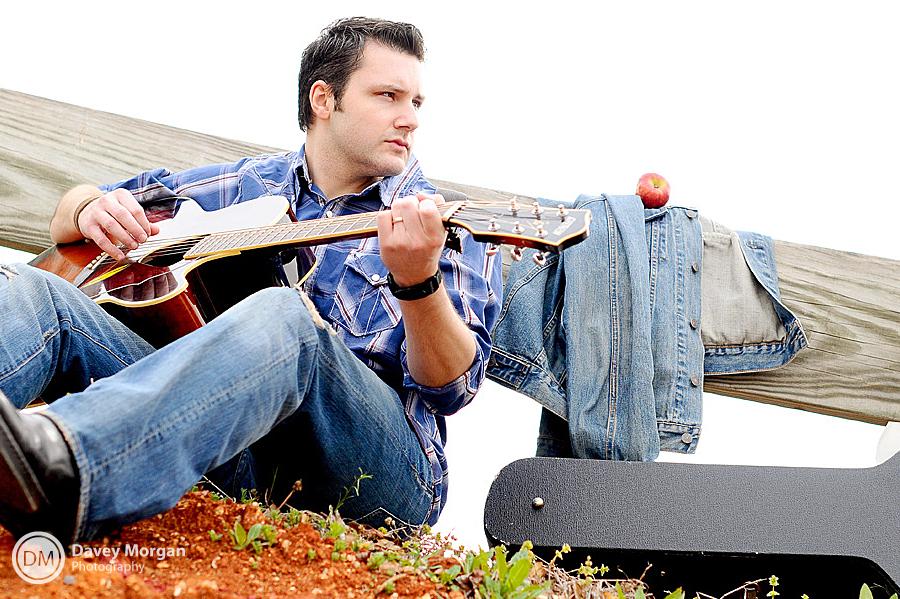 Nashville, TN Photographer