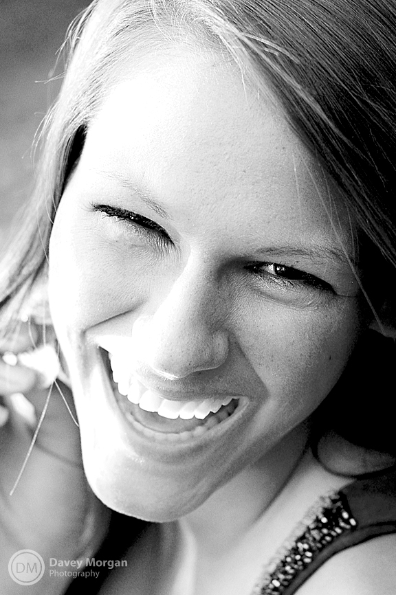 Cynthia Blose Senior Portraits