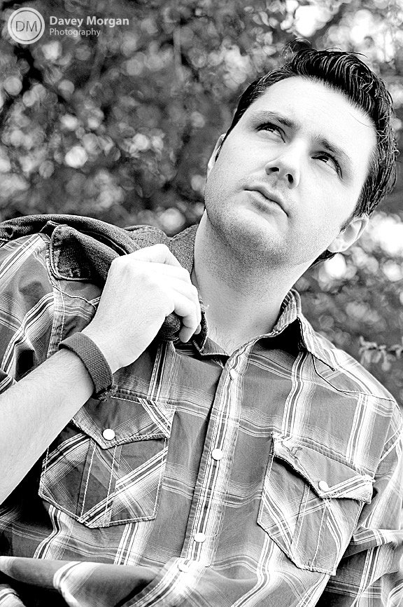 Band Photographer Nashville, TN
