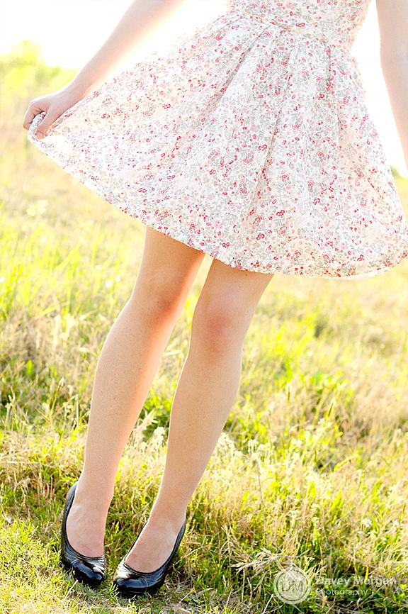 Fashion Photogrpher in Greenville, SC
