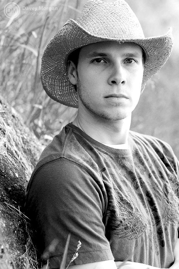 Musician Photographer | Davey Morgan Photography