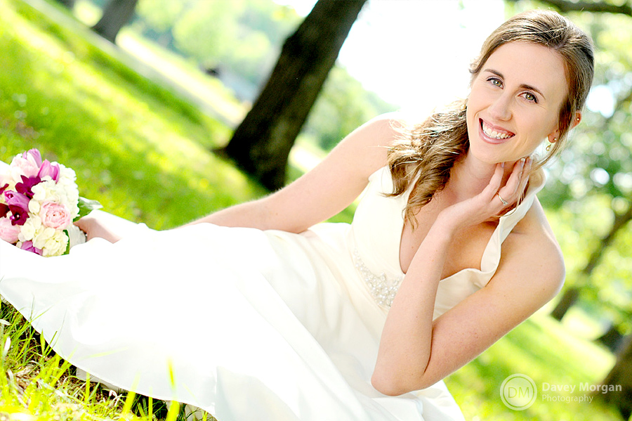 Wedding Photographer in Rock Hill, SC