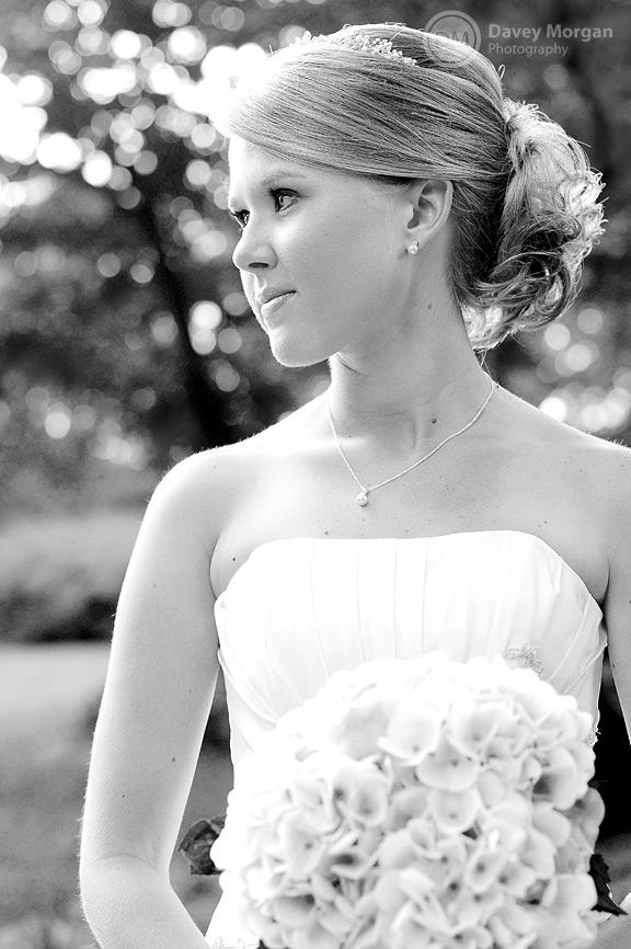 Laurens, SC Photographer | Davey Morgan Photography