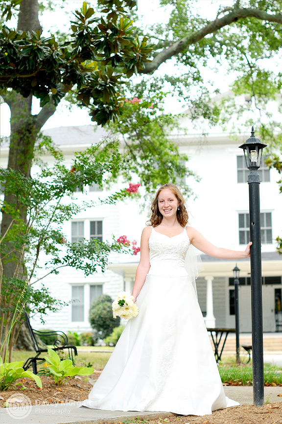 North Carolina Photographer | Davey Morgan Photography