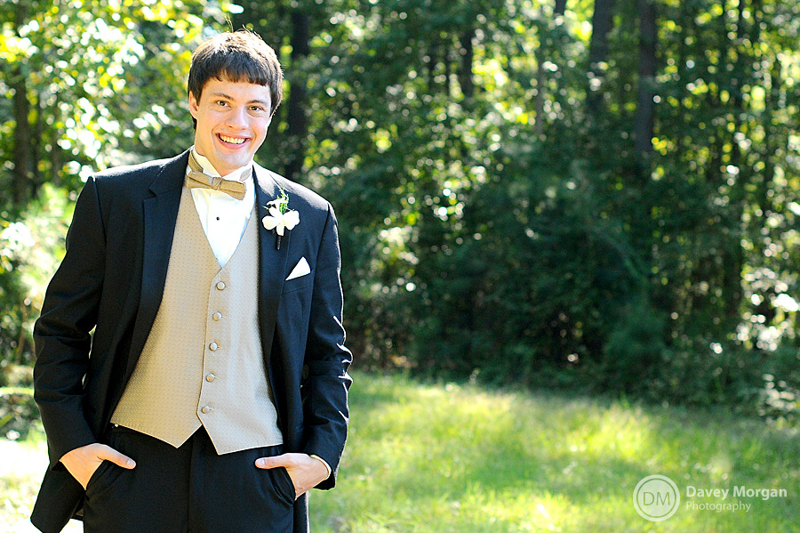 Greenwood, SC Photographer | Davey Morgan Photography