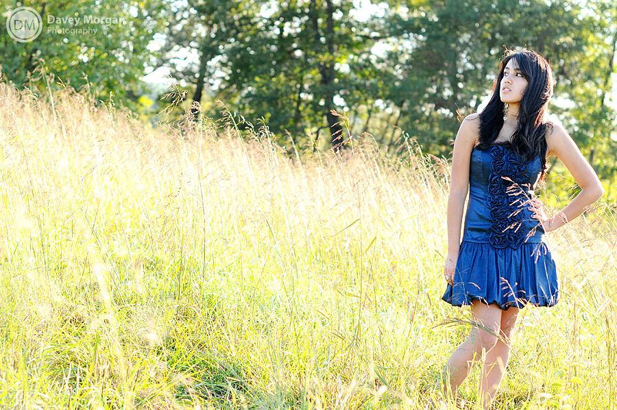 Greenville, SC Photographer | Davey Morgan Photography
