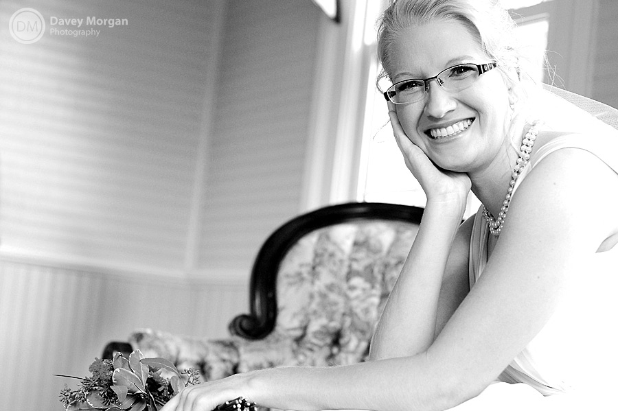 Photographer in Columbia, SC | Davey Morgan Photography