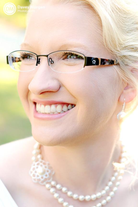 Columbia, SC Wedding Photographer | Davey Morgan Photography