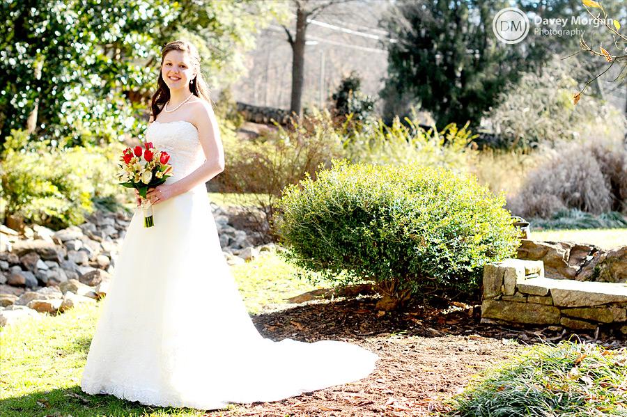 Kate furman wedding