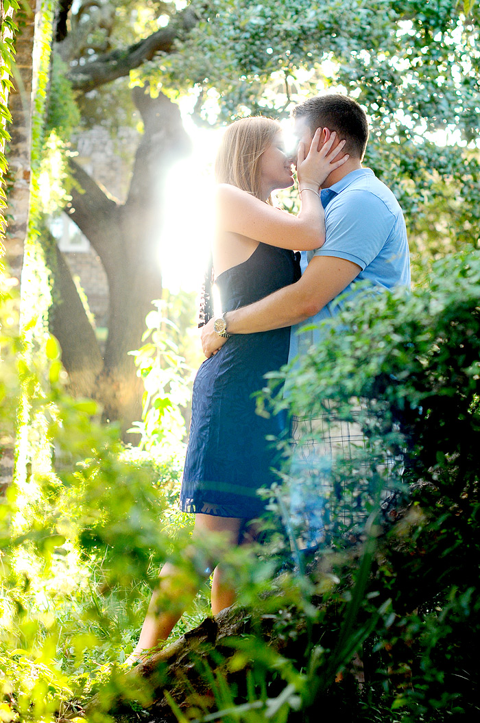 Charleston, SC photographer | Davey Morgan Photography