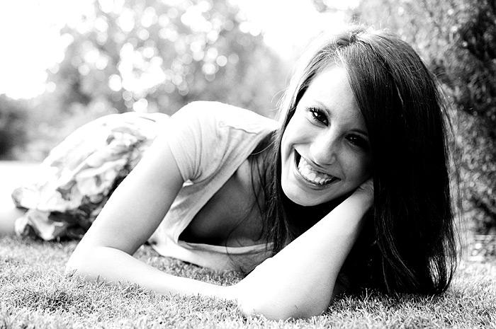 Fashion Photographer in Greenville, SC | Davey Morgan Photography