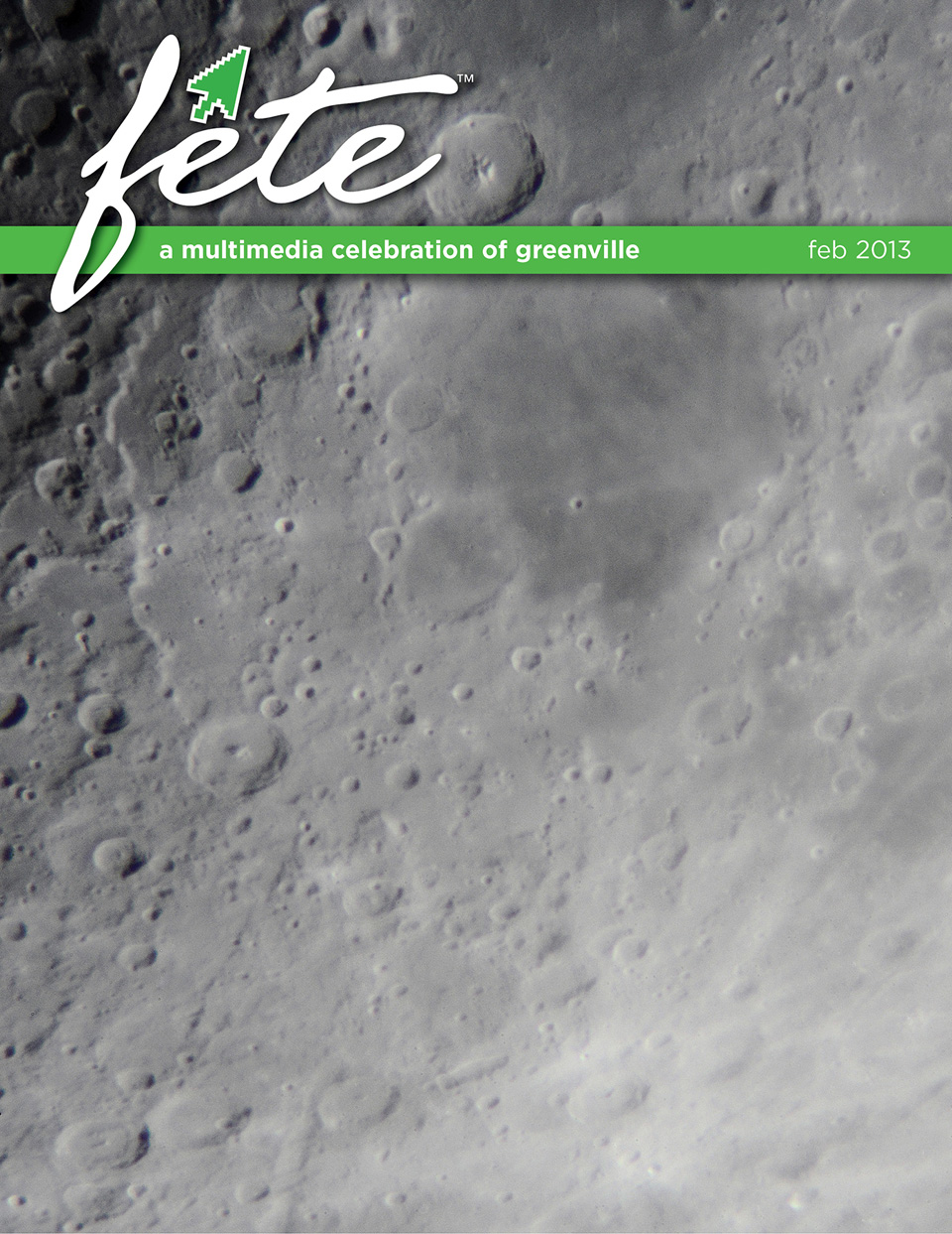 FeteFeb2013Cover