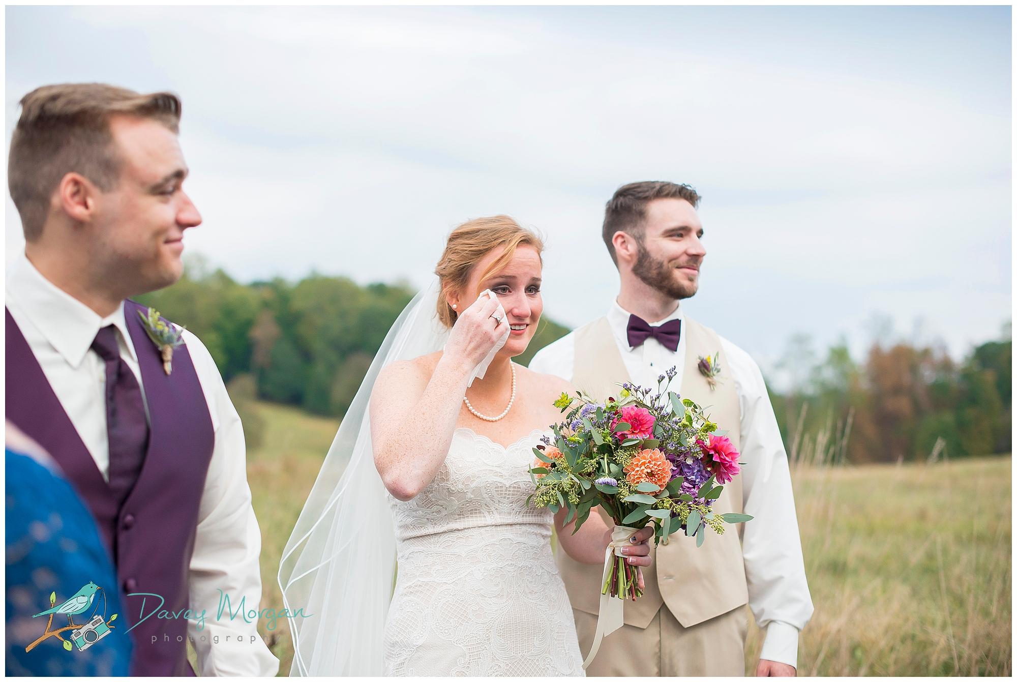 Greenville Sc Portrait And Wedding Photographer Davey