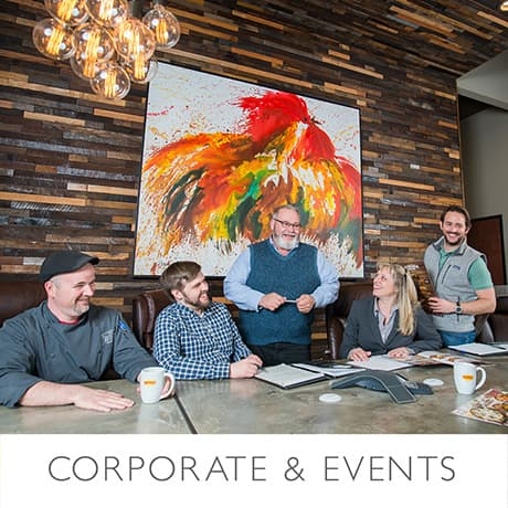 Portfolio: Corporate, commercial and events in Greenville, Anderson, Spartanburg, Greer, and Taylors